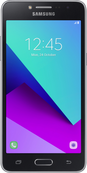 B samsung galaxy grand prime plus 1